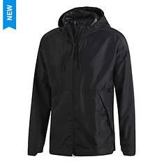 adidas Men's Urban Climastorm Jacket