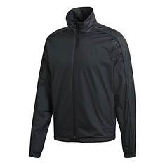adidas Men's Light Insulated Jacket