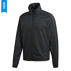 adidas Men's Light Insulated Jacket