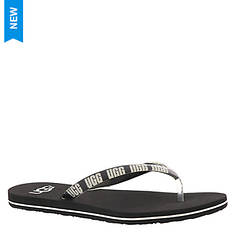 UGG® Simi Graphic (Women's)
