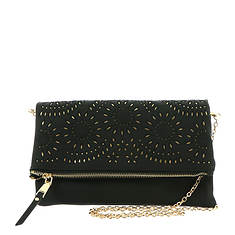 Urban Expressions Ellington Clutch