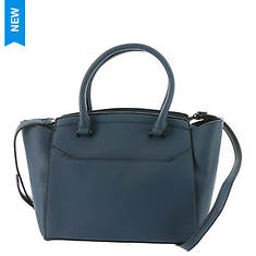 Urban Expressions Langley Satchel