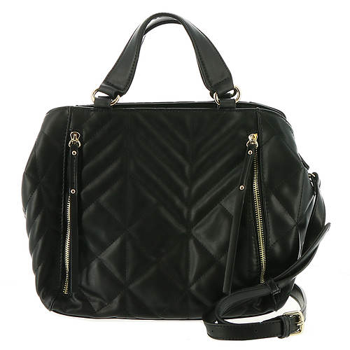 Urban Expressions Simone Crossbody Bag