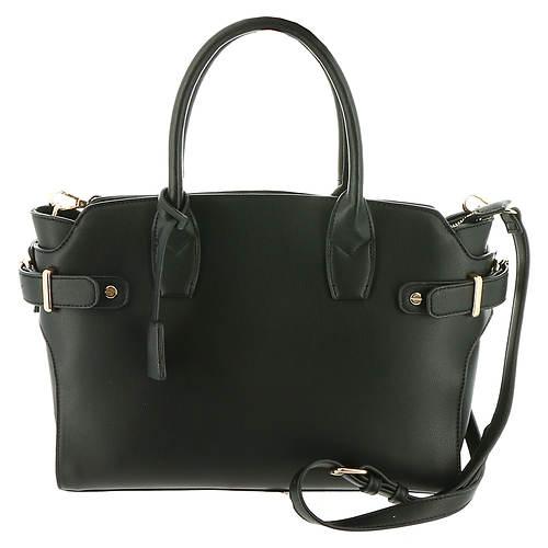 Urban Expressions Layne Crossbody Bag