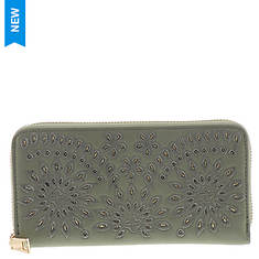 Urban Expressions Beckette Clutch