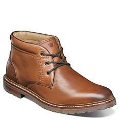 Florsheim Estabrook Chukka Boot (Men's)