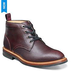 Florsheim Foundry Plain Toe Boot (Men's)