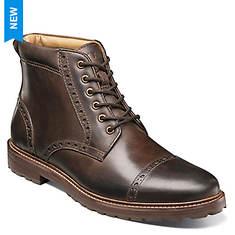Florsheim Estabrook Cap Toe Boot (Men's)