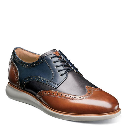 Florsheim Fuel Wingtip Oxford (Men's)