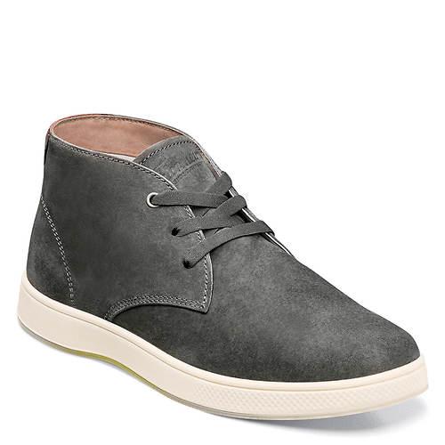 Florsheim Edge Chukka Boot (Men's)