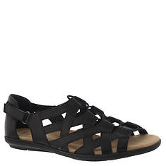 Earth Origins Bridget (Women's)