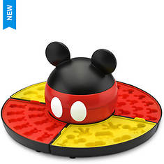 Disney Mickey Mouse Candy Maker