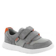 UGG® Tygo Sneaker Toddler (Boys' Toddler)