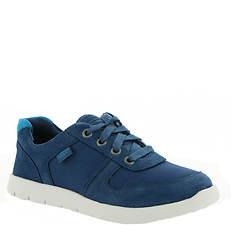 UGG® Tygo Sneaker Youth (Boys' Toddler-Youth)