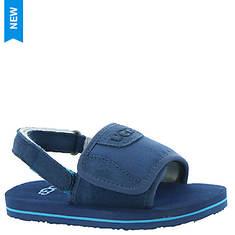 UGG® Beach Sandal Toddler (Boys' Toddler)