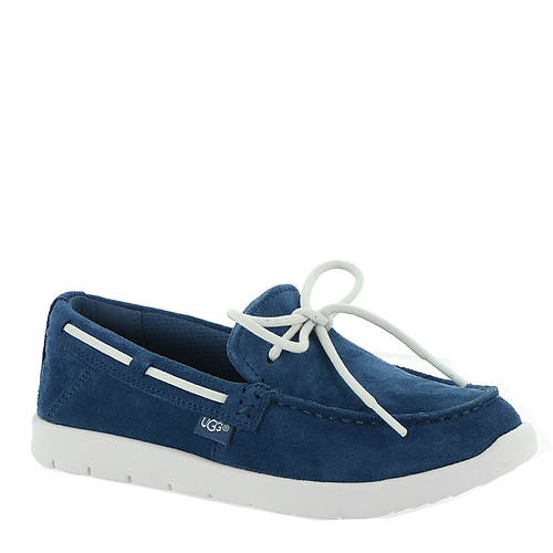 UGG® Beach Moc Slip On (Boys' Toddler-Youth)