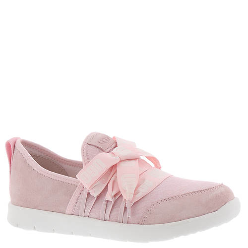 UGG® Seaway Sneaker (Girls' Toddler-Youth)