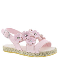 UGG® Allairey Sparkles Toddler (Girls' Toddler)