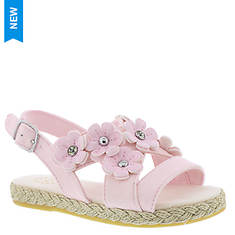 UGG® Allairey Sparkles Toddler (Girls' Toddler)
