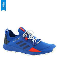 adidas Terrex Agravic Speed Plus (Men's)