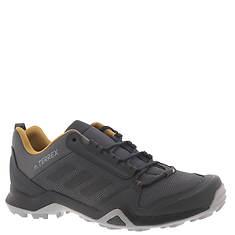 adidas Terrex AX3 (Men's)
