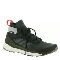 adidas Terrex Free Hiker (Men's)