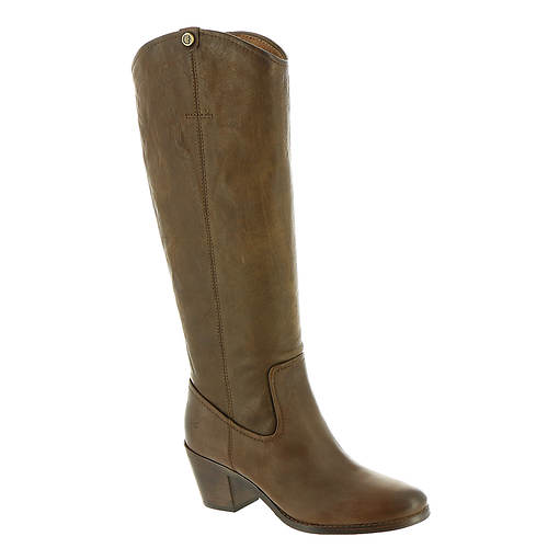 Frye Company Jolene Pull On (Women's)