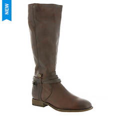 Frye Company Melissa Belted Tall (Women's)