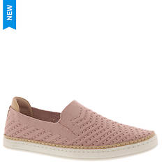 UGG® Sammy Chevron (Women's)