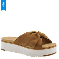 UGG® Joan II (Women's)