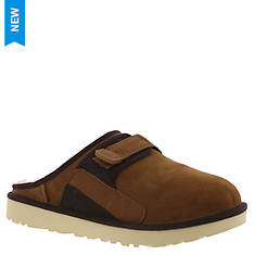 UGG® Neumel Slide (Men's)