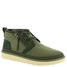 UGG® Neumel Zip MLT (Men's)