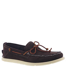 UGG® Beach Moc Slip-On (Men's)