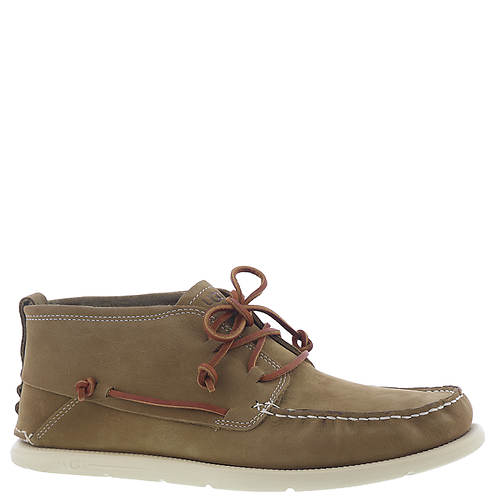 UGG® Beach Moc Chukka (Men's)