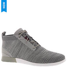 UGG® Freamon Hyperweave 2.0 (Men's)