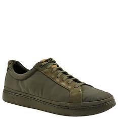 UGG® Cali Sneaker Low MLT (Men's)