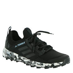adidas Terrex Agravic Speed LD (Women's)