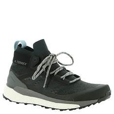 adidas Terrex Free Hiker (Women's)