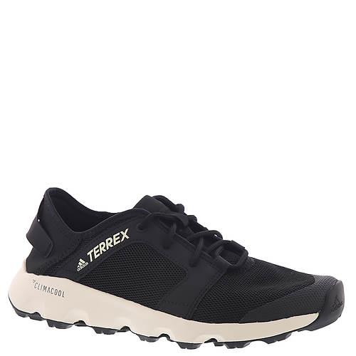5412228506a95 adidas Terrex CC Voyager Sleek (Women s)