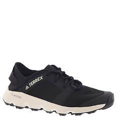 adidas Terrex CC Voyager Sleek (Women's)