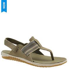 Sorel Out N About Plus Sandal (Women's)