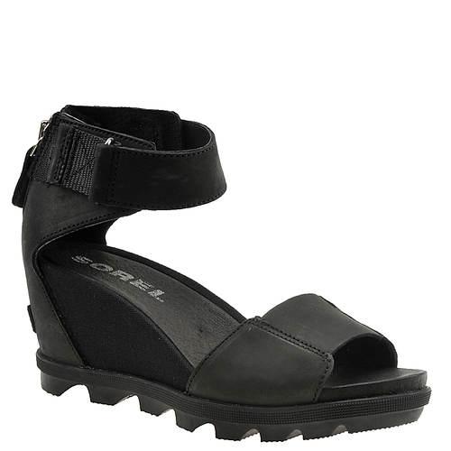 Sorel Joanie II Ankle Strap (Women's)