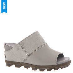 Sorel Joanie II Slide (Women's)