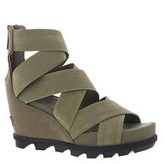 f7e443f240 Sorel Boots, Sandals, & Shoes | FREE Shipping at ShoeMall.com