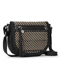The Sak Ventura Small Crossbody Bag