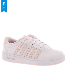 K-Swiss Classic Pro Childrens (Girls' Toddler-Youth)