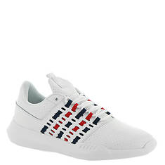 K-Swiss Gen-K Icon Variable (Women's)