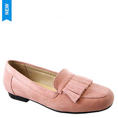 Beacon Megan (Women's)