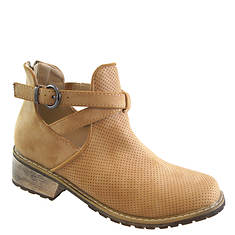 Beacon Kicker (Women's)