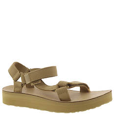 Teva Midform Universal Leather (Women's)